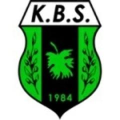 Kilis Belediyespor