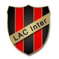 LAC-IC