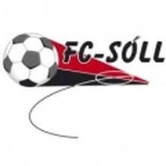 FC Söll