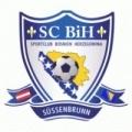 SC BiH Süssenbrunn