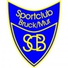 SC Bruck