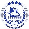 Jableh Sporting Club