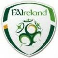 Irlanda Sub 18