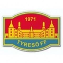 Tyreso