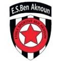 Ben Aknoun