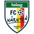 FC Kärnten II