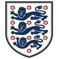 Inglaterra Sub 17 Fem.
