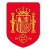 España Sub 17 Fem