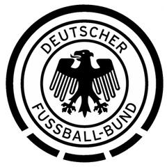 Alemania Sub 17 Fem
