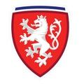 República Checa Sub 17 Fem.