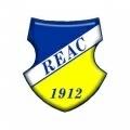 REAC II