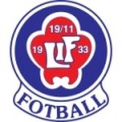 Lorenskog