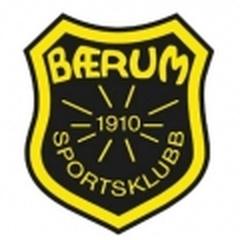 Baerum Sportsklubb