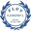 Flekkeroy