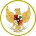 Indonesia Sub 23