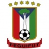 Guinea Ecuatorial Fem