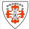 Daimiel Racing Club