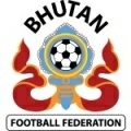 Bután Sub 18