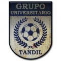Grupo Universitario de Tand
