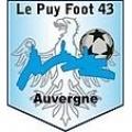 Le Puy Sub 19