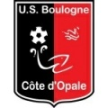 Boulogne Sub 19