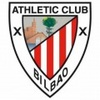 Athletic Fem