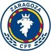 Zaragoza CFF Fem