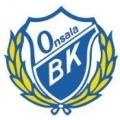 Onsala