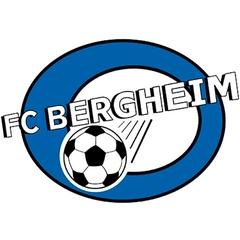 Bergheim Hof