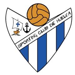 Sporting Huelva Fem
