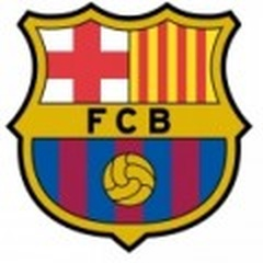 Barcelona Fem