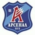 Arsenal Kyiv Sub 21