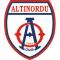 Altinordu Sub 19