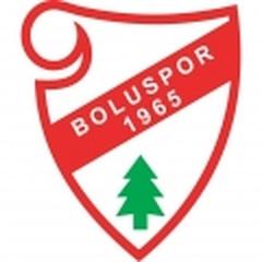 Boluspor Sub 19