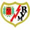 Rayo Vallecano Fem