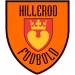 Hillerød U21
