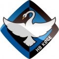 HB Køge Sub 19
