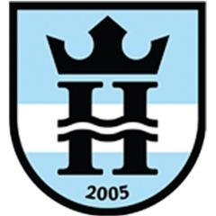 FC Helsingør Sub 17