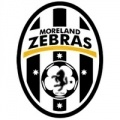 Moreland Zebras