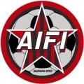 Academia AIFI Sub 20