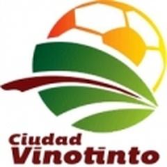 Ciudad Vinotinto Sub 20