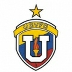 UCV Sub 20