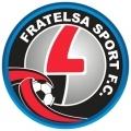 Fratelsa Sub 20