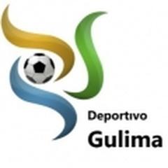 Deportivo Gulima Sub 20