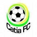 Catia Sub 20