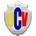 UCV Aragua Sub 20