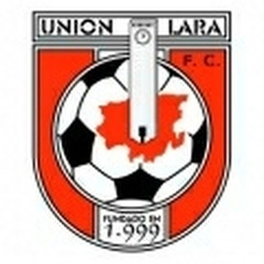 Unión Lara Sub 20