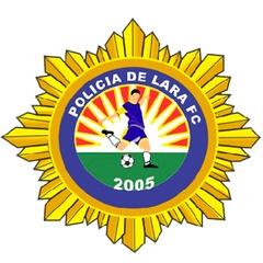 Policia de Lara Sub 20