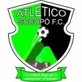 Atlético Socopó Sub 20