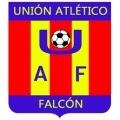 Atlético Falcón Sub 20
